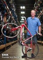 Image courtesy Eriks Bikes and Boards